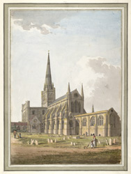 Chichester Cathedral f. 64 (no. 123)